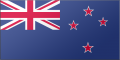 Flag New Zealand.png
