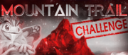 link=Mountain Trail Challenge