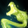 Mystic Snake icon.png
