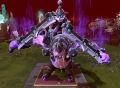 Toxic Siege Armor Set prev3.png