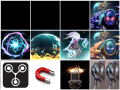 Arc Warden ability icon progress.png