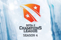 Cosmetic icon Dota 2 Champion's League Season 4 Ticket.png