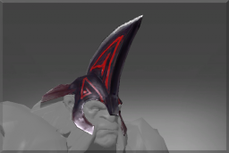 Cosmetic icon Edgebearer's Helm.png