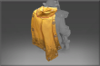 Hare Hunt Cape