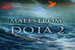 Cosmetic icon Maelstrom Dota 2.png