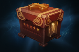 Cosmetic icon Treasure of Challengers.png