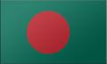 Flag Bangladesh.png