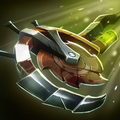Surgical Precision Meat Hook icon.png