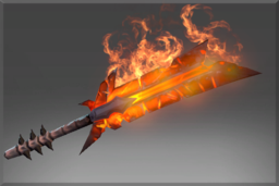 Cosmetic icon Broken Blade of Vashundol.png