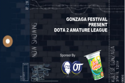 Cosmetic icon Dota 2 Gonzaga Festival.png