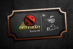 Cosmetic icon Doteirao League Season 5.png