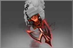 Cosmetic icon Ripper's Reel of the Crimson Witness.png