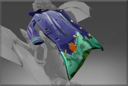 Cosmetic icon Rough Rider's Slipshod Slicker.png