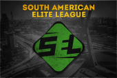 South American Elite League