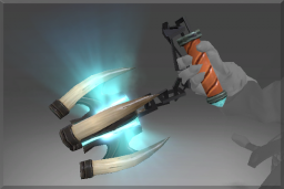 Cosmetic icon Spirit Crusher.png