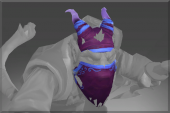Veil of the Subtle Demon