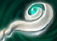 Eul's Scepter of Divinity icon.png