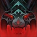 Ferocious Heart Enrage icon.png