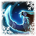 Frosthaven Skewer icon.png