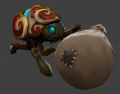 Scribbins the Scarab prev1.png