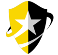 Team icon HyperGloryTeam.png