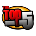 Team icon Top5.png