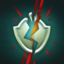 Armor Corruption icon.png
