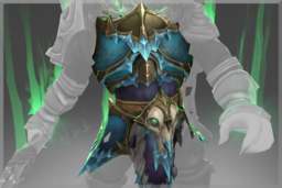 Cosmetic icon Armor of the Dark Reservoir.png