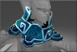 Cosmetic icon Guard of the Dark Wraith.png