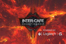 Cosmetic icon Inter-Cafe Championship - Powered by Logitech G.png