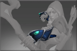 Cosmetic icon Jewel of the Forest Gloves.png