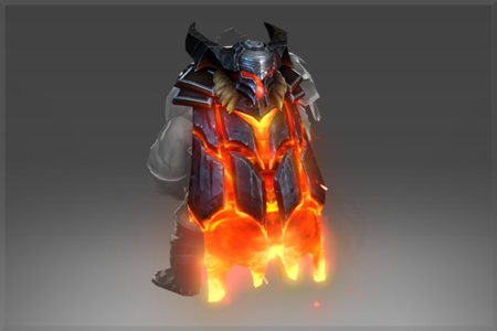 Cosmetic icon Mantle of the Cinder Baron.png