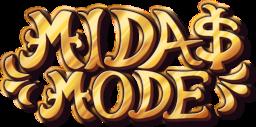 Midas Mode banner.png