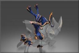 Cosmetic icon Armor of Cicatrix Regalia.png