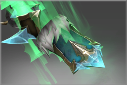 Cosmetic icon Arms of the Dark Reservoir.png