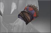 Bracers of Warlord Skarsnik