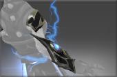 Bracers of the Overseer