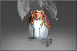 Cosmetic icon Drapes of Ascension.png