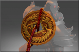 Cosmetic icon Fortune's Coin.png