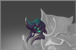 Cosmetic icon Head of the Anointed.png