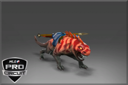 Cosmetic icon MLG Scalehound.png
