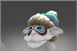 Cosmetic icon Neck of the Boilerplate Bruiser.png