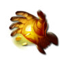 Dotalevel icon46.png