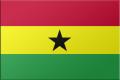 Flag Ghana.png