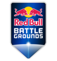 Tournament icon Red Bull Battle Grounds 2015.png