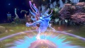 7729-dota2 puck03Ethereal Wings.jpg