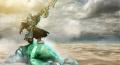 Armaments of Leviathan Set banner.jpg