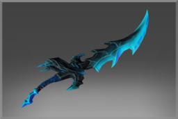 Cosmetic icon Blade of the Bitterwing Legacy.png