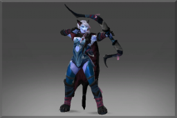 Cosmetic icon Gifts of the Shadowcat Set.png