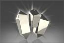 Platinum 2014 Compendium Gem
